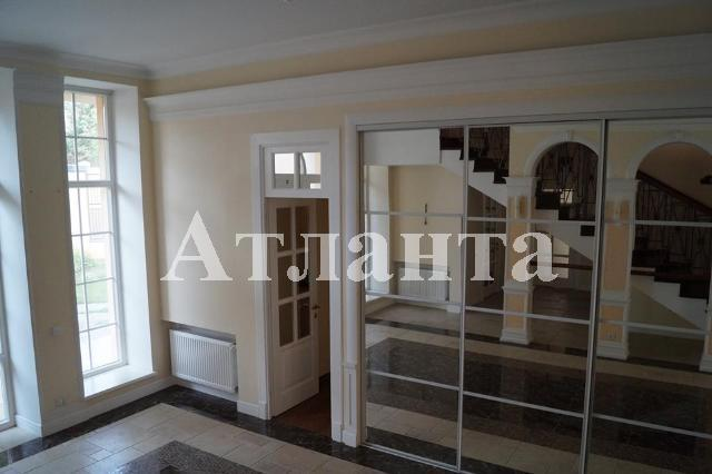 Продается дом на ул. Макаренко — 990 000 у.е. (фото №5)