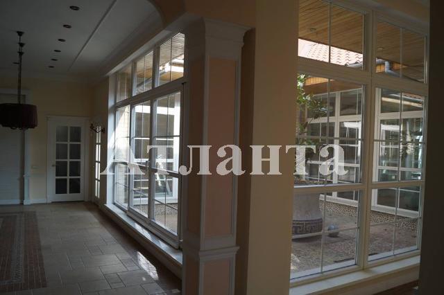 Продается дом на ул. Макаренко — 990 000 у.е. (фото №6)