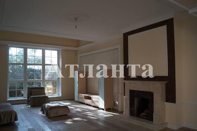 Продается дом на ул. Макаренко — 990 000 у.е. (фото №8)