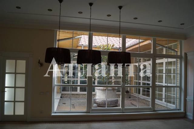 Продается дом на ул. Макаренко — 990 000 у.е. (фото №9)