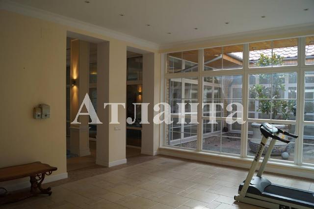 Продается дом на ул. Макаренко — 990 000 у.е. (фото №13)