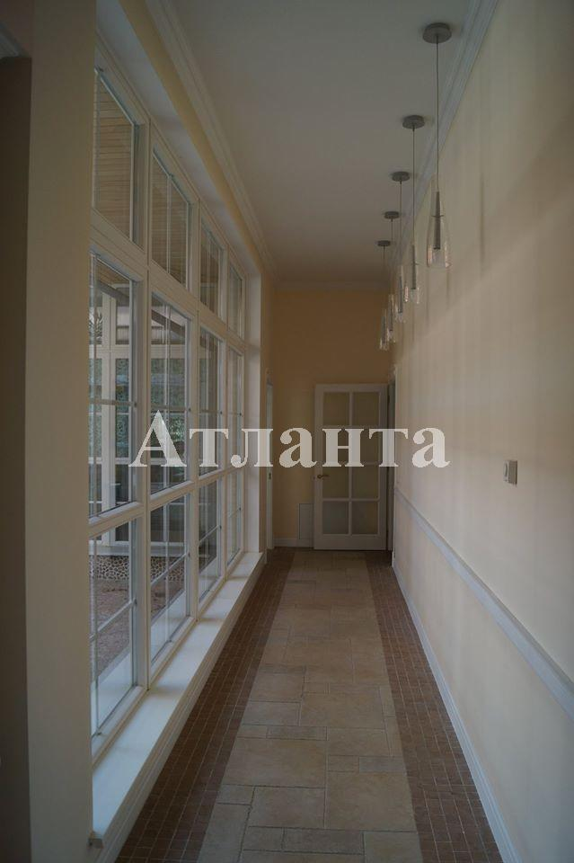 Продается дом на ул. Макаренко — 990 000 у.е. (фото №18)