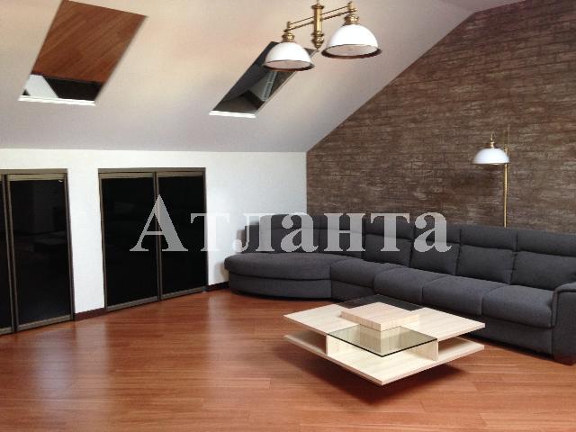 Продается дом на ул. Академика Вавилова — 330 000 у.е. (фото №2)