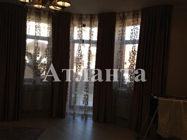 Продается дом на ул. Академика Вавилова — 330 000 у.е. (фото №4)