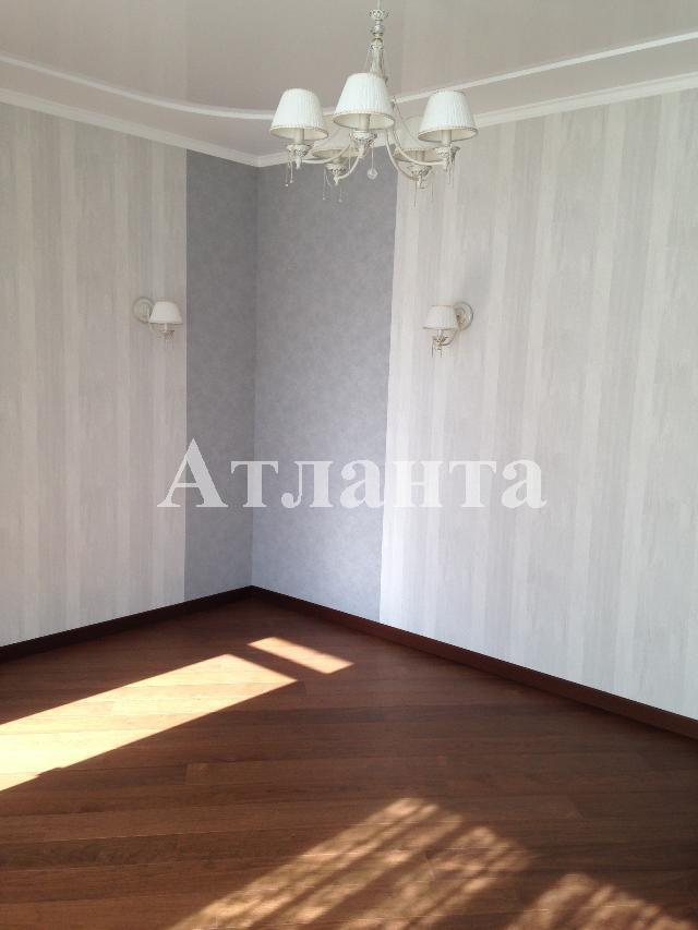 Продается дом на ул. Академика Вавилова — 330 000 у.е. (фото №6)