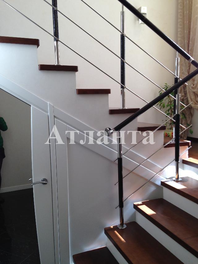 Продается дом на ул. Академика Вавилова — 330 000 у.е. (фото №11)