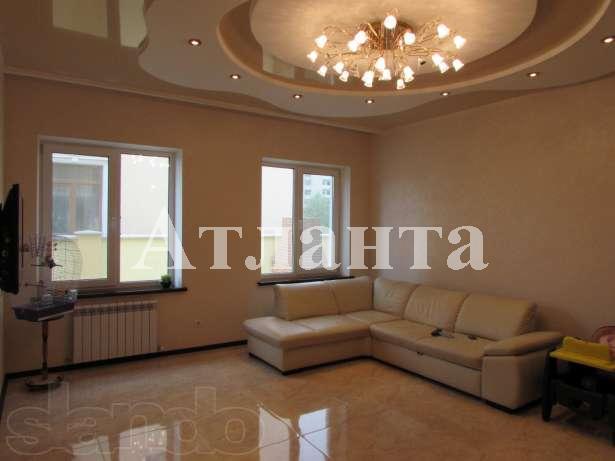 Продается дом на ул. Китобойная — 220 000 у.е.