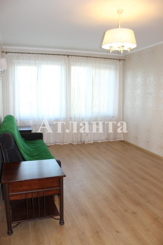 Продается дом на ул. Китобойная — 220 000 у.е. (фото №2)