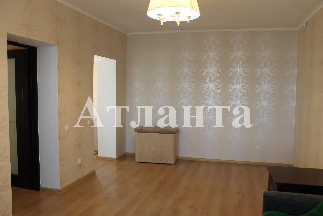Продается дом на ул. Китобойная — 220 000 у.е. (фото №3)