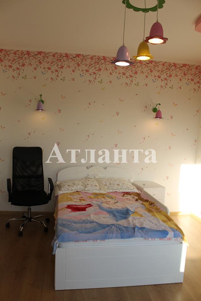 Продается дом на ул. Китобойная — 220 000 у.е. (фото №4)