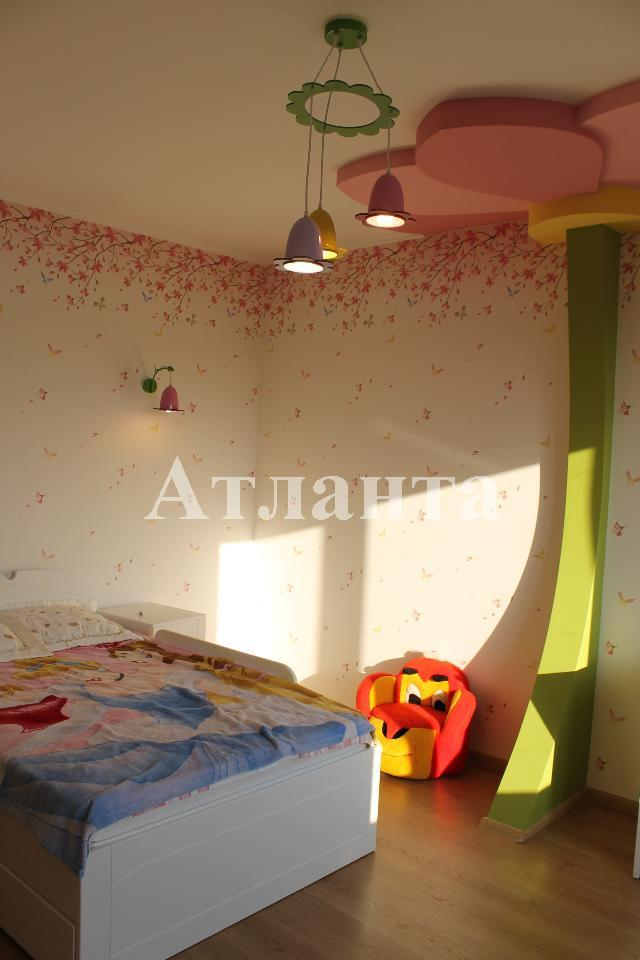 Продается дом на ул. Китобойная — 220 000 у.е. (фото №5)