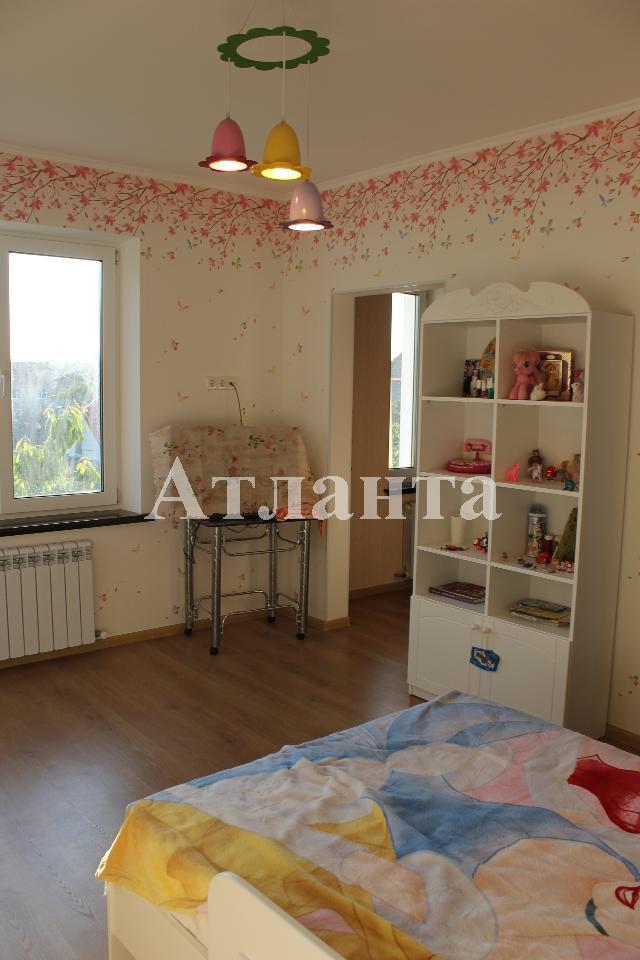 Продается дом на ул. Китобойная — 220 000 у.е. (фото №6)