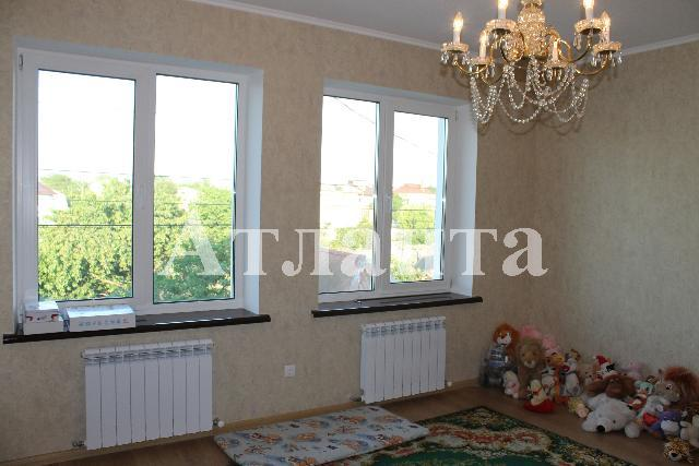 Продается дом на ул. Китобойная — 220 000 у.е. (фото №7)
