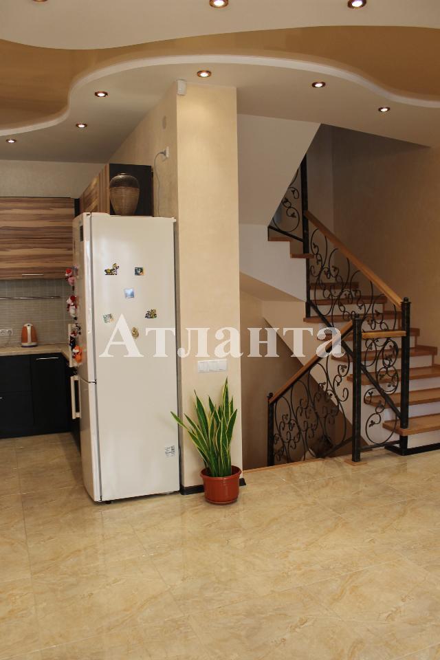 Продается дом на ул. Китобойная — 220 000 у.е. (фото №9)