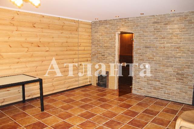 Продается дом на ул. Китобойная — 220 000 у.е. (фото №10)