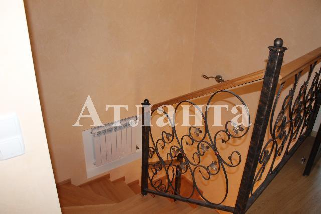 Продается дом на ул. Китобойная — 220 000 у.е. (фото №12)
