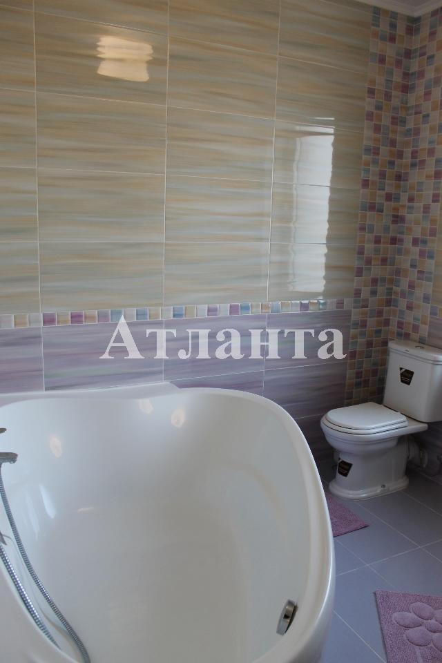 Продается дом на ул. Китобойная — 220 000 у.е. (фото №13)