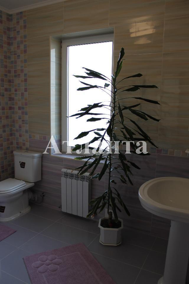 Продается дом на ул. Китобойная — 220 000 у.е. (фото №14)