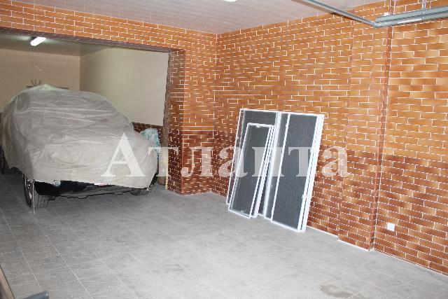 Продается дом на ул. Китобойная — 220 000 у.е. (фото №16)