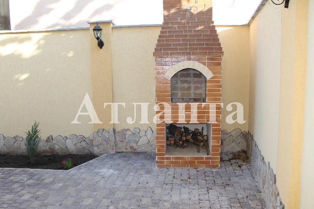 Продается дом на ул. Китобойная — 220 000 у.е. (фото №18)