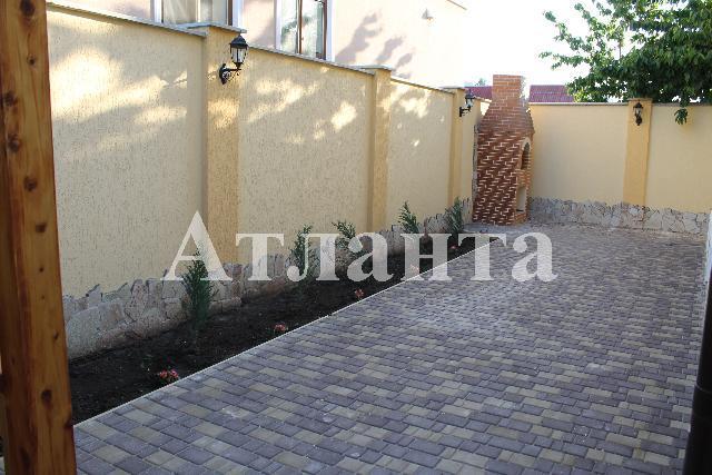 Продается дом на ул. Китобойная — 220 000 у.е. (фото №19)