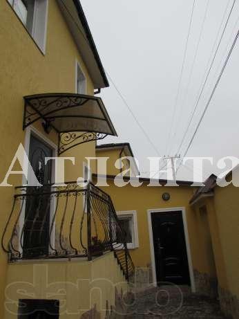 Продается дом на ул. Китобойная — 220 000 у.е. (фото №20)