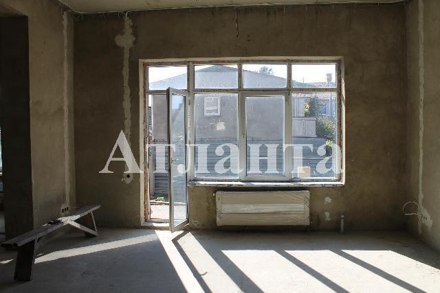 Продается дом на ул. Авдеева-Черноморского — 290 000 у.е.