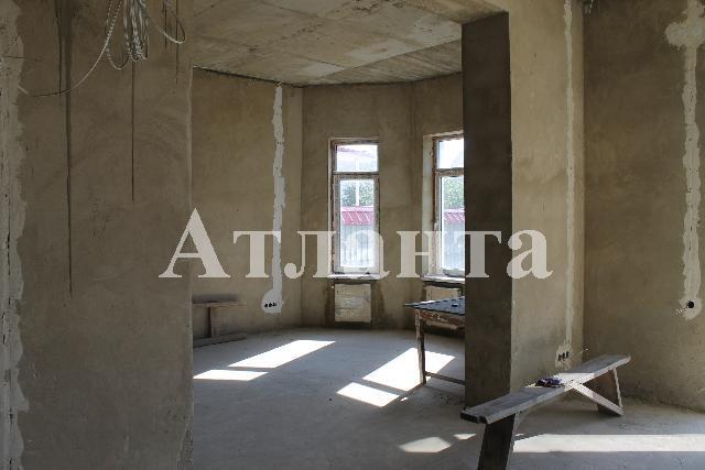 Продается дом на ул. Авдеева-Черноморского — 290 000 у.е. (фото №2)