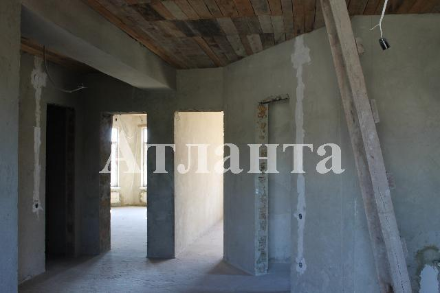 Продается дом на ул. Авдеева-Черноморского — 290 000 у.е. (фото №3)