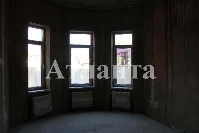 Продается дом на ул. Авдеева-Черноморского — 290 000 у.е. (фото №4)