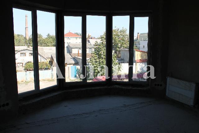Продается дом на ул. Авдеева-Черноморского — 290 000 у.е. (фото №5)