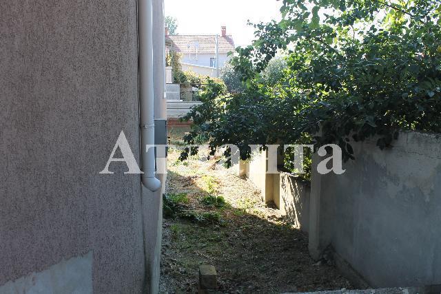 Продается дом на ул. Авдеева-Черноморского — 290 000 у.е. (фото №6)