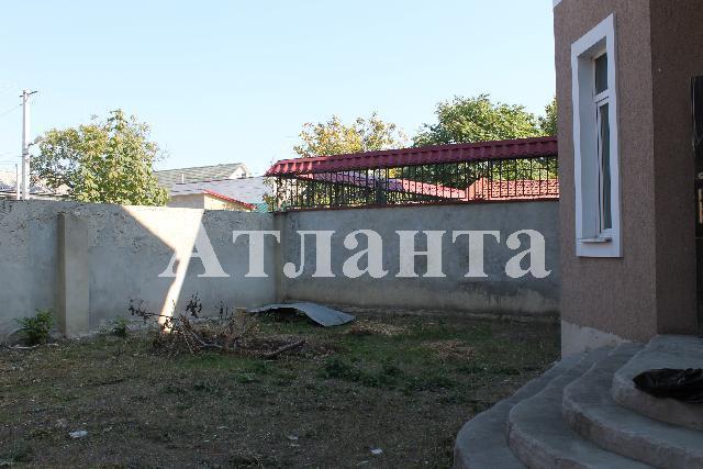 Продается дом на ул. Авдеева-Черноморского — 290 000 у.е. (фото №7)