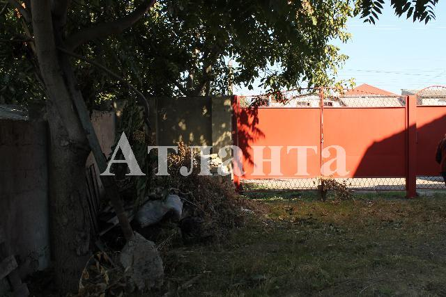 Продается дом на ул. Авдеева-Черноморского — 290 000 у.е. (фото №8)