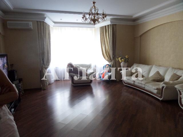 Продается дом на ул. Лиманская — 450 000 у.е.