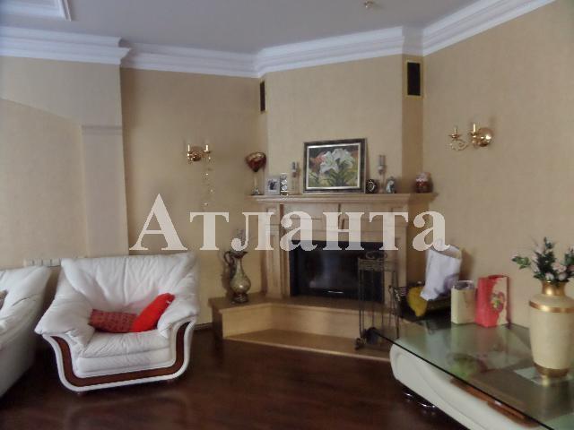 Продается дом на ул. Лиманская — 450 000 у.е. (фото №2)