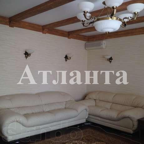 Продается дом на ул. Лиманская — 450 000 у.е. (фото №3)