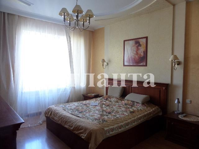 Продается дом на ул. Лиманская — 450 000 у.е. (фото №4)