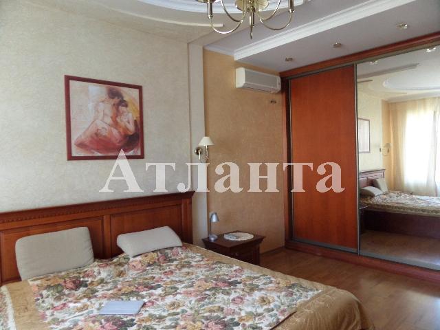 Продается дом на ул. Лиманская — 450 000 у.е. (фото №5)