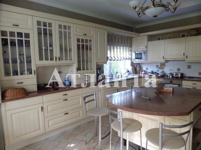Продается дом на ул. Лиманская — 450 000 у.е. (фото №6)