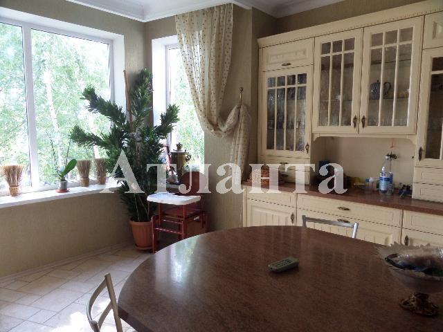 Продается дом на ул. Лиманская — 450 000 у.е. (фото №7)