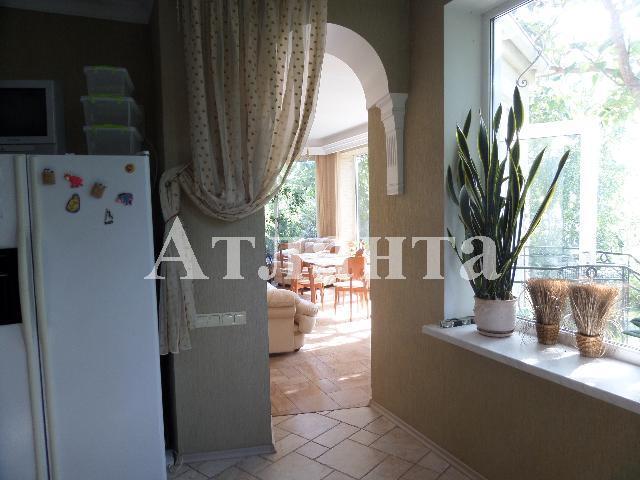 Продается дом на ул. Лиманская — 450 000 у.е. (фото №8)