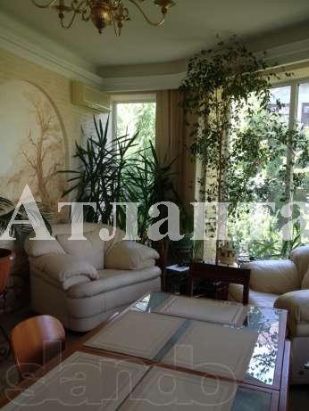 Продается дом на ул. Лиманская — 450 000 у.е. (фото №9)