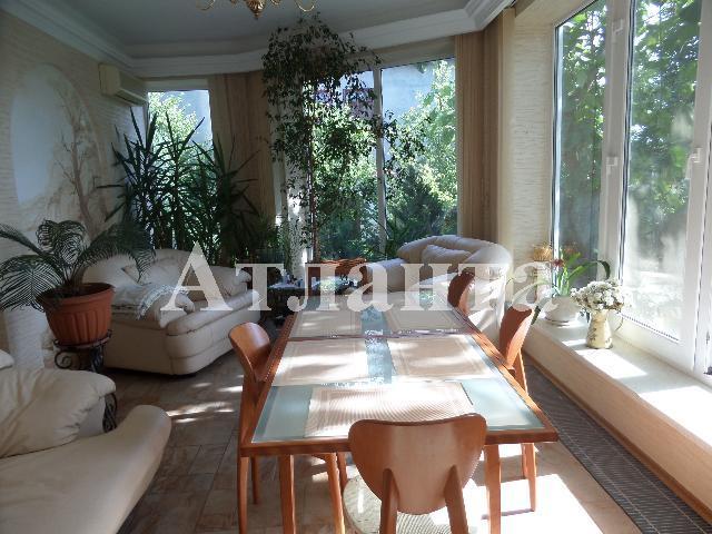 Продается дом на ул. Лиманская — 450 000 у.е. (фото №10)