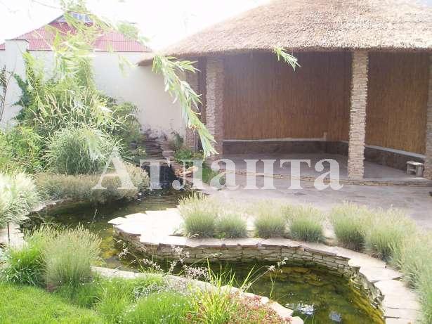 Продается дом на ул. Лиманская — 450 000 у.е. (фото №14)