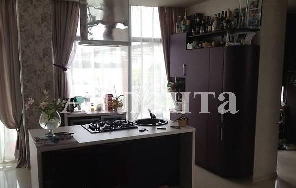 Продается дом на ул. Строительная — 195 000 у.е. (фото №8)