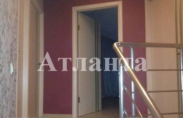 Продается дом на ул. Строительная — 175 000 у.е. (фото №9)