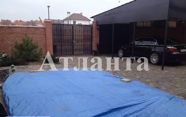 Продается дом на ул. Строительная — 195 000 у.е. (фото №11)