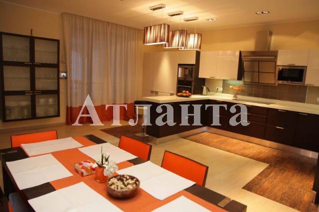 Продается дом на ул. Приморский Пер. — 1 500 000 у.е. (фото №9)