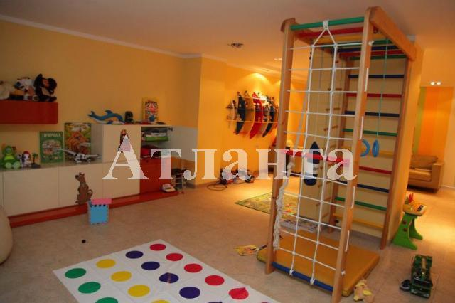 Продается дом на ул. Приморский Пер. — 1 500 000 у.е. (фото №10)